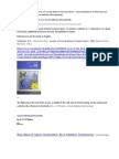 Review of Book 'Levels of Living Nature Conservation',Translit of Russian Title of Book - 'Urovni Okhrany Zhivoi Prirody'. http://ru.scribd.com/doc/233939760/