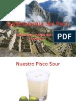 Gastronomia_Peruana