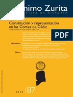 Revista_Jeronimo_Zurita_87.pdf