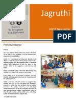 AIKYA Newsletter June