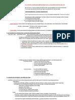 224075166 La Novela y El Cuento Hispanoamericanos en La Segunda Mitad Del Xx PDF