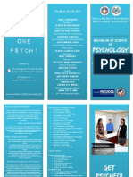 Brochure Pfs2