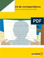 post-kommentar-fuer-lehrpersonen.pdf