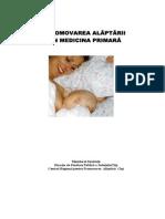 Brosura_Alaptare