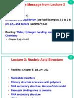 Concept Map Nucleic Acids.Concept Map 1 Dna Nucleic Acids