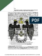 000175_lp-3-2009-Ce_mdsjl-contrato u Orden de Compra o de Servicio