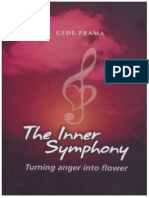 eBook the Inner Symphony