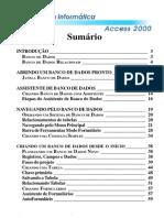 00177 - Access 2000