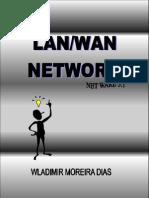 00559 - Lan-Wan Network