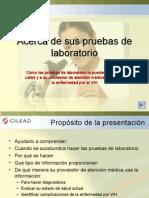 LabTests-SpanishFinal