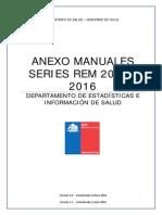 DEIS-Manual-REM-2014-2016-V-1-1