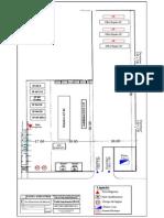 Hangar Imprimerie KBA II Model (1)