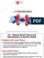 Ch 3- Chemical Bonding Jun 2014 Pt2