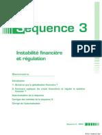 al7se03tepa0013-sequence-03.pdf