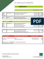 GBS March 2014 Airtightness PDF
