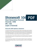 Stonesoft 1065