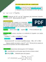 Tema 5 01 - COMPLEJOS Titulaciones (Para Borrar)