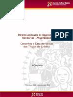 Biblioteca_11586_11588_1