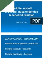 47404336 Tiroidite Nodulii Tiroidieni Gusa Endemica Si Cancerul Tiroidian (2)