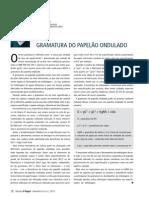 Gramatura Papelão Ondulado.pdf