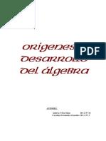 ALGEBRA_Andre_Carolina.pdf