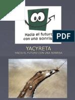 Yacyretá_2