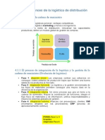 CAP 4 Resumen