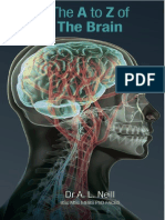50640309 a to Z of the Brain Web Version
