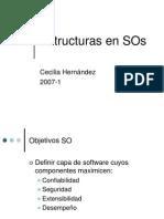 estructura-sistemas-operativos1455