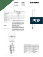 Omni Antenna v Pol 737190