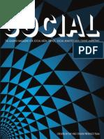 Social Magazine - July 2014