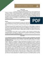 INFO_TCU_LC_2014_200 (1)
