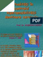 Hi Per Sens Dent