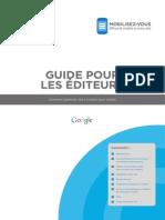 guideediteurs.pdf