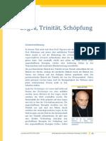 13 Popescu Trinitaet