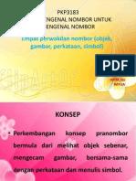 PKP3183