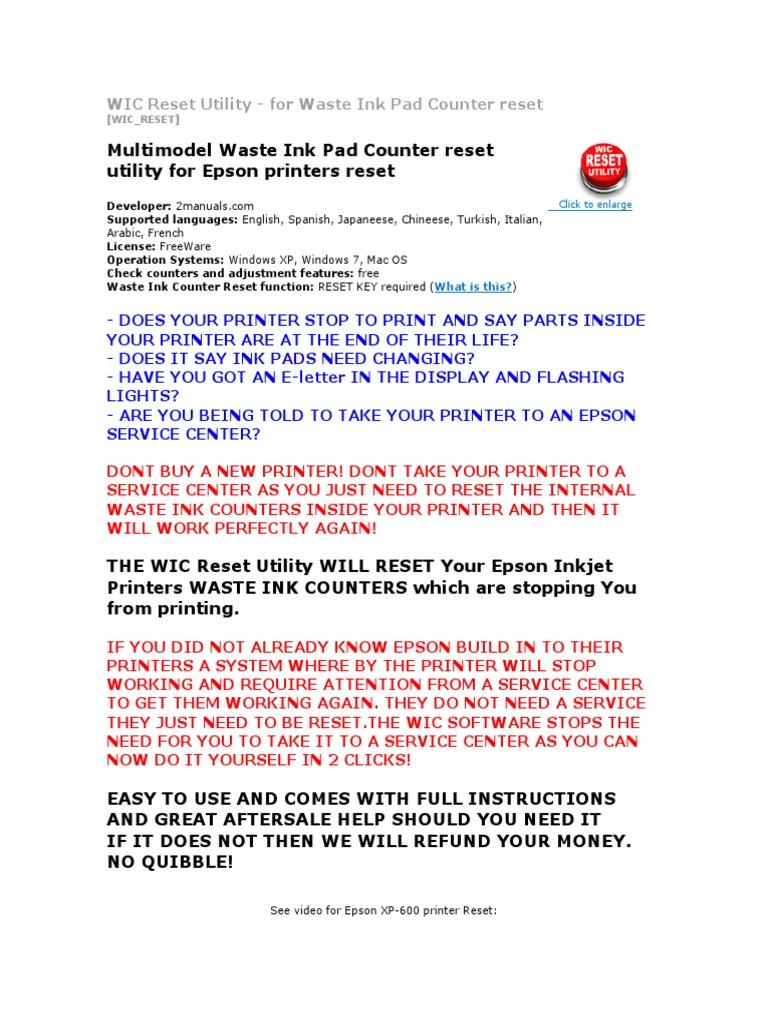epson software sx415 ebook