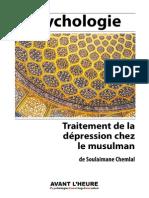 Depression et islam.pdf