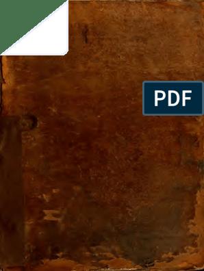 "Set of 8 free backer 4/"" ADT BOWL Diamond Polishing Pads"
