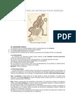 EL URBANISMO -GRIEGO.docx