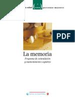 MEMORIA-2