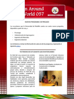 BOLETIN AROUND THE WORLD 057 JULIO 16.pdf