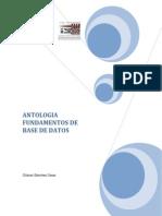 AntologiaFBD