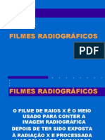aula-filmesradiogrficos-130917094310-phpapp02.ppt