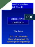 seminairethematique10mars04