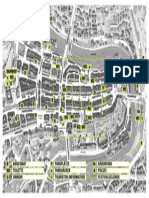 BB14 Programmheft Stadtplan_City Map.pdf