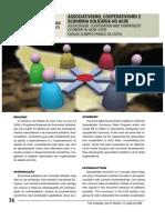 Associativismo Cooperativismo.pdf