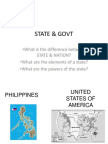State and Govt.(7-15-14)