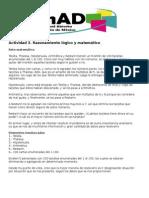 Robertocarlos Avilasanchez Eje2 Actividad3