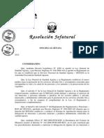 Rj 354-2012-Ag-senasa Emision Csti (4)
